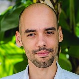 Rafael Medeiros