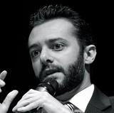 Tiago Farina