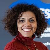 Ann Andreza Martins