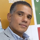 Luiz Sérgio Pereira
