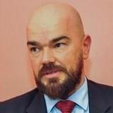 Paulo José Carvalheiro