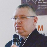 Ricardo Fiera