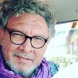 Facilitador: Paulo César Araújo