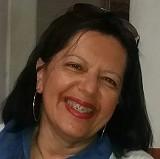Facilitadora: Marcia Santana de Sousa