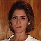 Jamile Balaguer Cruz