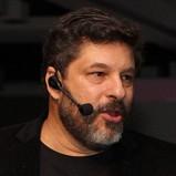 Marcos Le Pera