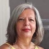 Marcia Santana de Sousa