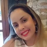 Camila Rocha