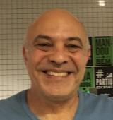 Roberto Lang
