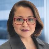Adriana Souza Silva