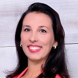 Julianna Beatriz Berto