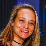 Carola Giménez