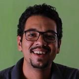 Facilitador: Gerson Abrantes
