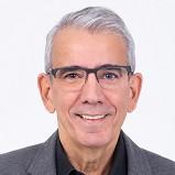 Ricardo Trajano