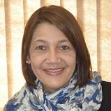 Celina Prado