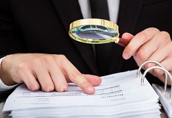 Tribunais de contas e parcerias com o Terceiro Setor